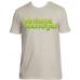 "Vintage Teenager Men's ""Avocado"" Logo Shirts"