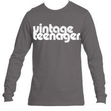 "Vintage Teenager Men's ""Rock Candy"" Jerseys"